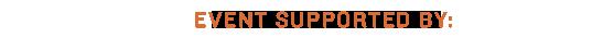 EventSponsor_TextHeadline